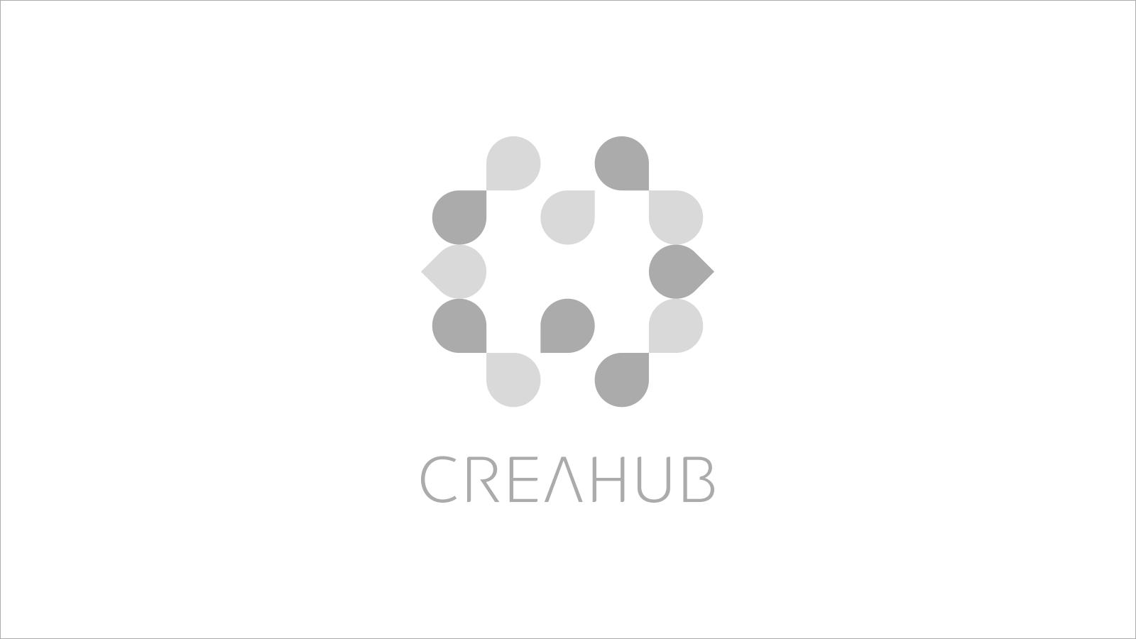 creahub_blank