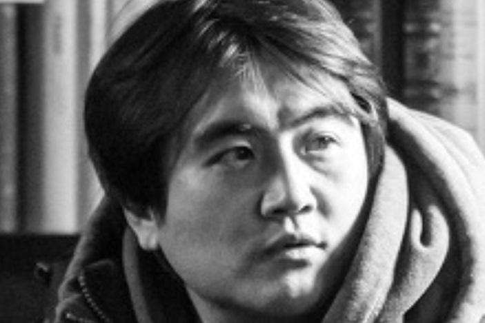 성도준 감독3