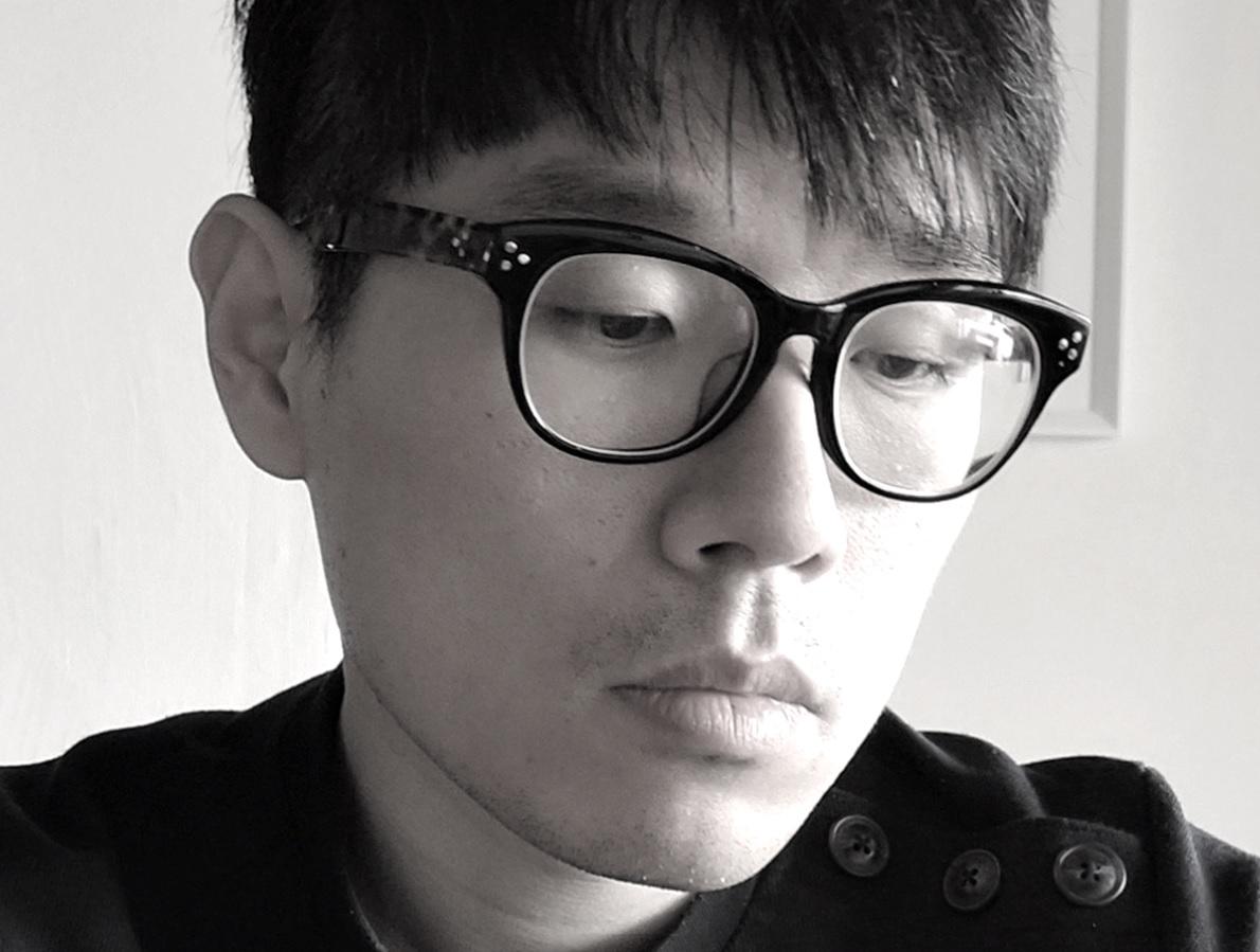 곽경윤 작가님 홈피