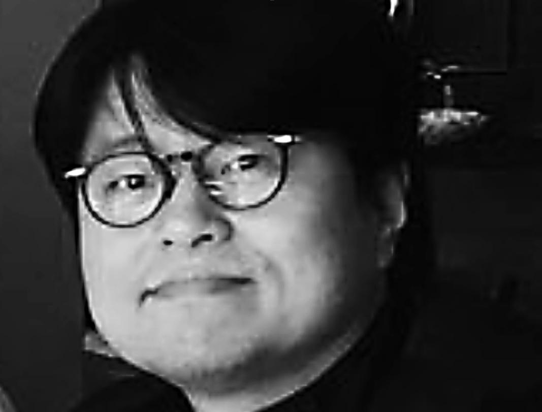 박근철 피디님 홈피