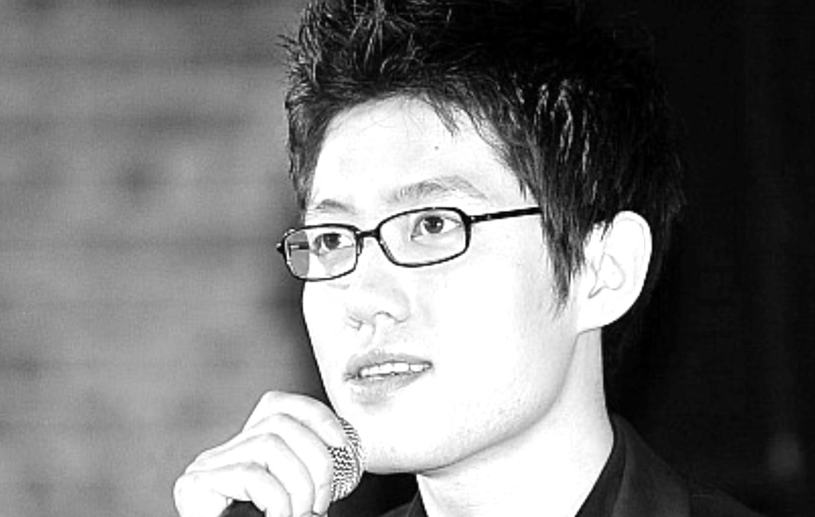 성재준 홈피 사진